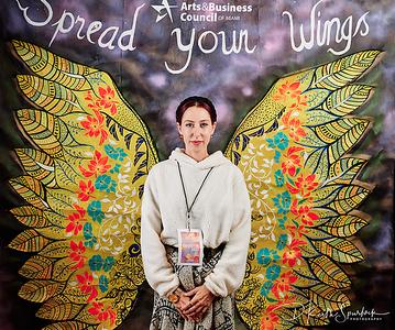 ABCM - Wings at MAMP Jan 2020 (Social Media)