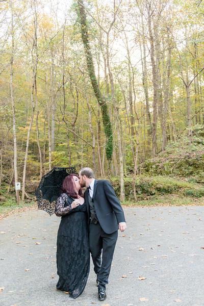 Schiavetto_WeddingPhotographer-496.jpg