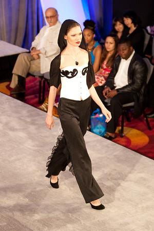 Fashion Show - 3