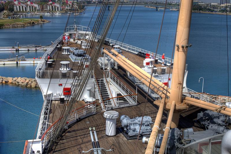 Queen Mary 2009.jpg