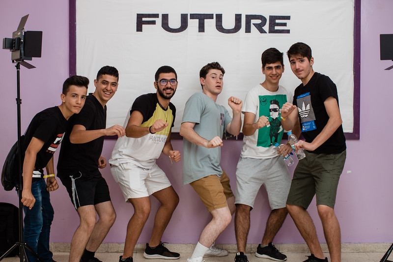 2019_07_09_FutureConfLebanon_021.jpg