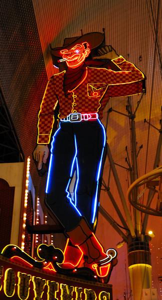 cowboy neon.jpg
