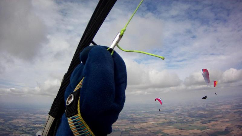 Three gliders 2.jpg