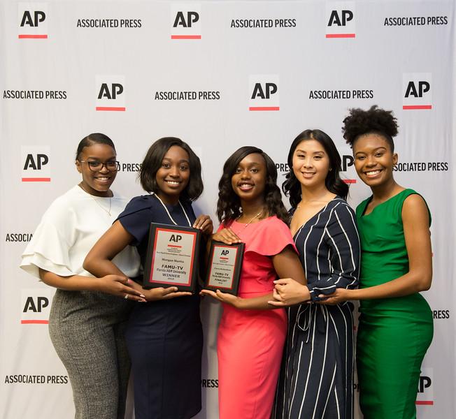 AP Photos-50.jpg