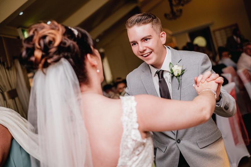 Campbell Wedding-521.jpg