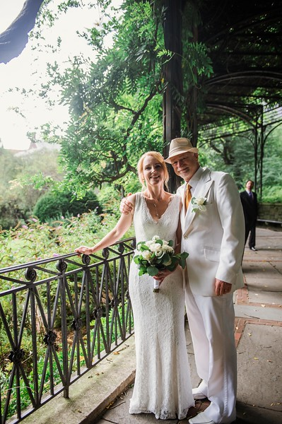 Stacey & Bob - Central Park Wedding (122).jpg