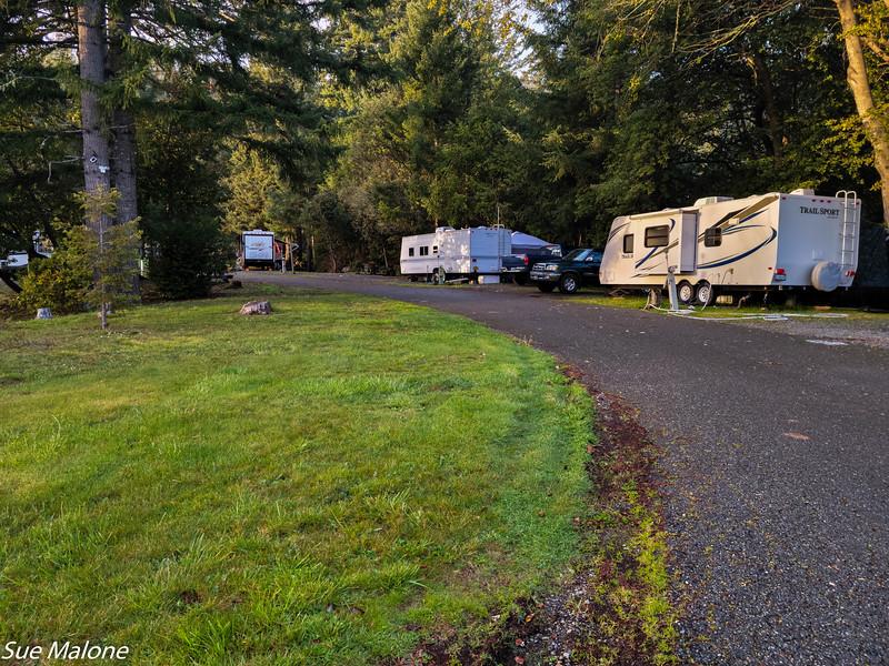 03-22-2021   Part 2 Redwood Meadows RV Park-3.jpg