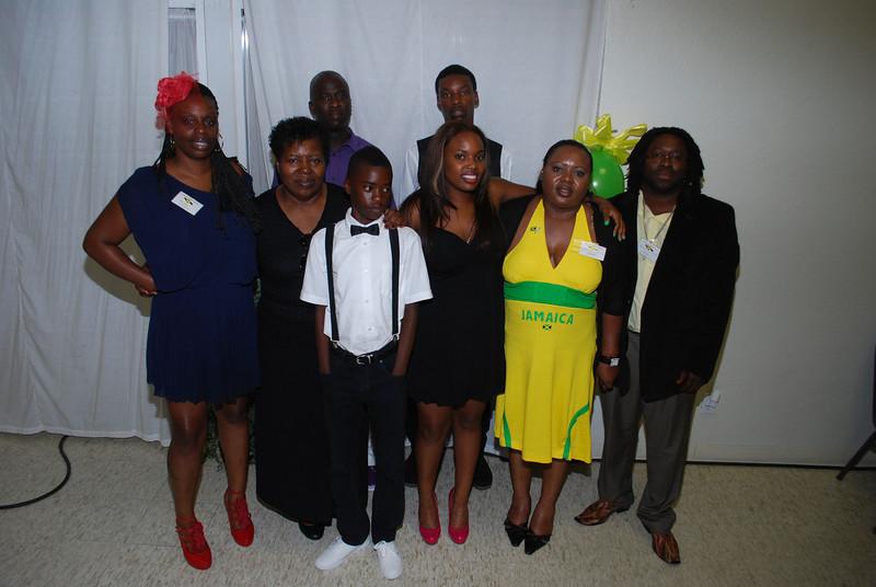 Johnson's Family Reunion 2012_0327.jpg