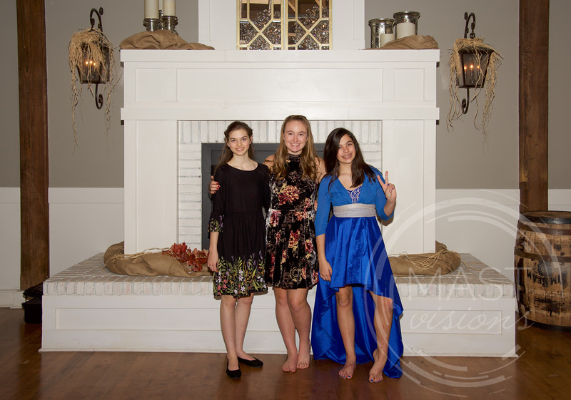 Fall Formal (181 of 209).jpg