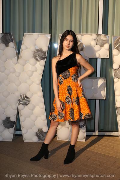 Phoenix_Fashion_Week_Oct_2019_Day_2_C1_4002_RR.jpg