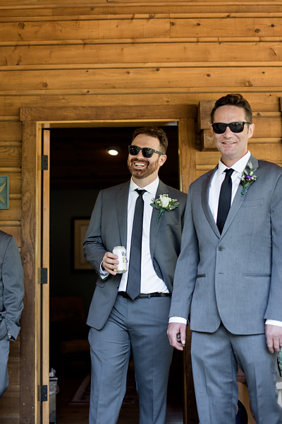 xSlavik Wedding-400.jpg
