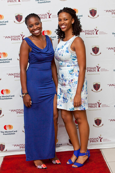 Anzisha awards111.jpg