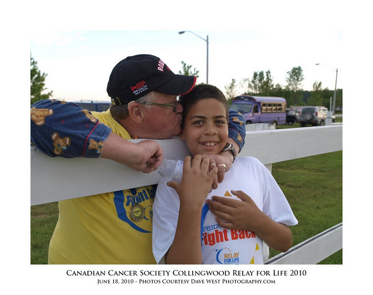Canadian Cancer Society Relay for Life Collingwood 2010  149.jpg