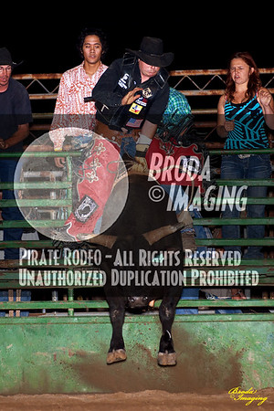 2015 Adelanto NPRA Wounded Warrior Rodeo & Events First Perf. Broda Imaging