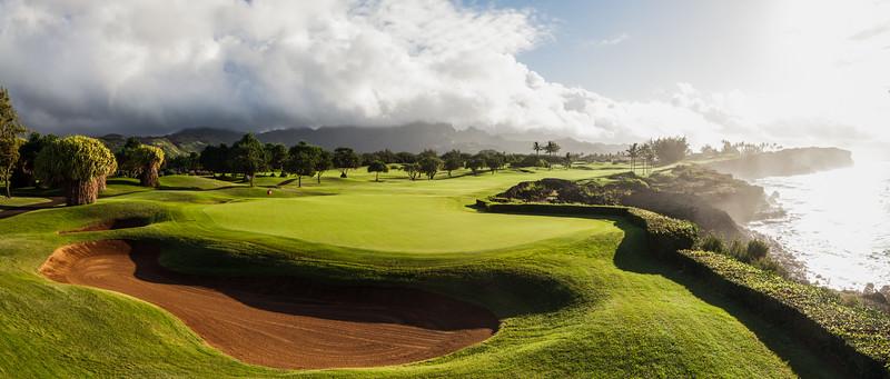 poipu-bay-golf-photography-3.jpg