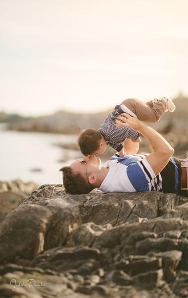 Baby Shower; Engagement Session; Mount Washington HCP Gardens; Chinese Village; Victoria BC Wedding Photographer-33.jpg