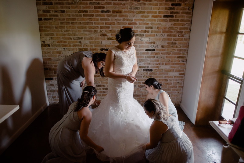 Kaitlin_and_Linden_Wedding_Pre_Ceremony-90.jpg