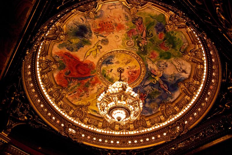 chagal ceiling.jpg