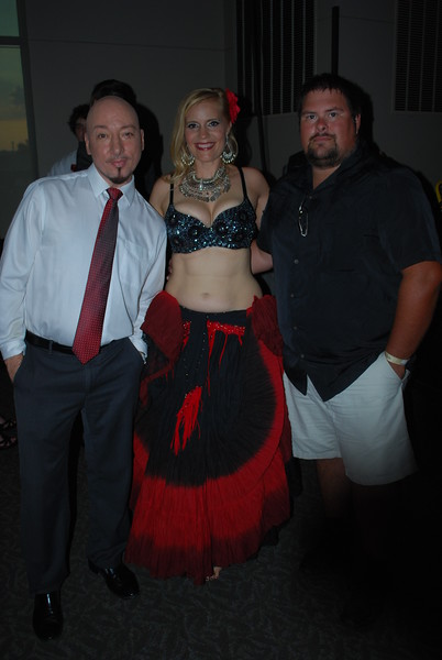 Johnny Miles, Lileith Polite, Matt Nubbie 2.JPG