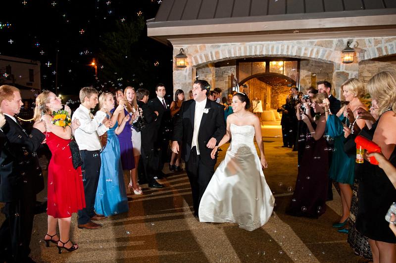 Alexandra and Brian Wedding Day-852.jpg