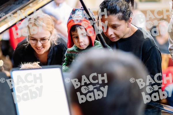© Bach to Baby 2019_Alejandro Tamagno_Ealing_2019-11-30 007.jpg