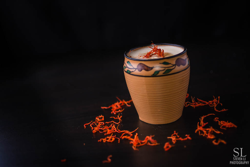 Gingerbread Chai Latte.jpg
