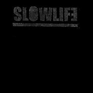 SLOWLIFE (SWE)