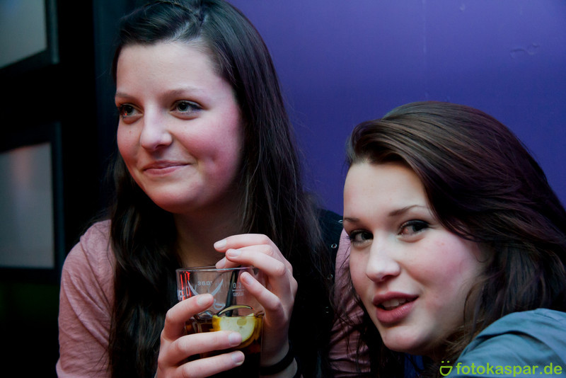 AbiParty-Hot'n'Cold-080.jpg