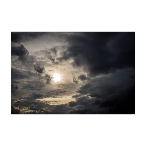 89_Clouds_Print.jpg