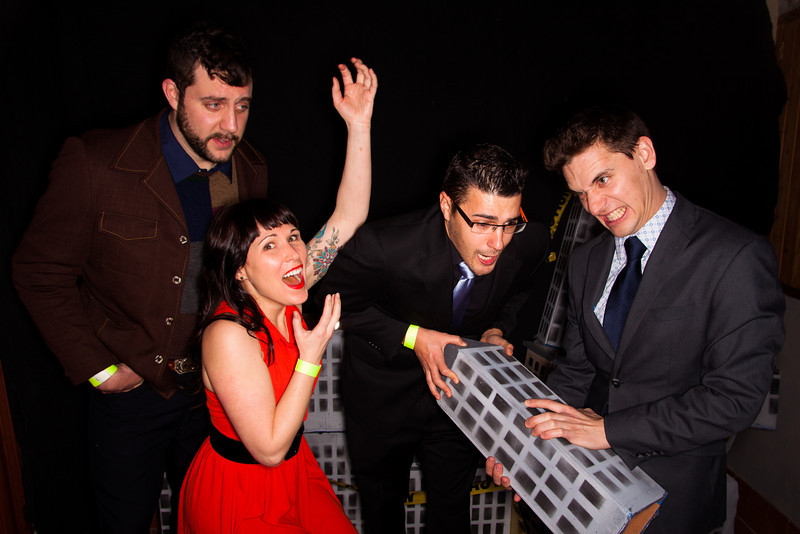 20121222Endoftheworldparty-0226.jpg