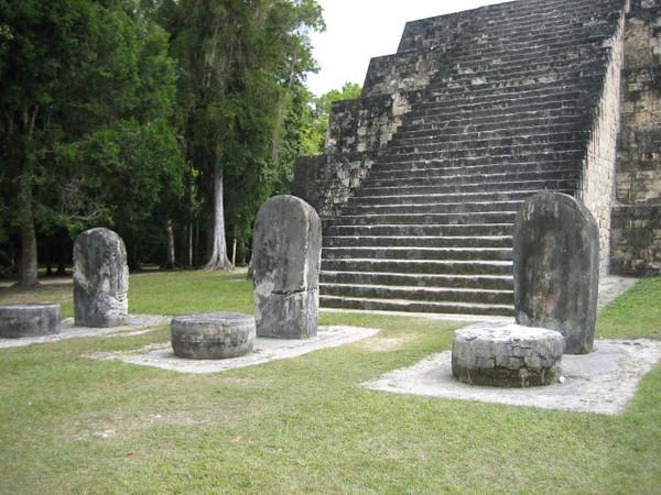 Guatemala 068.JPG