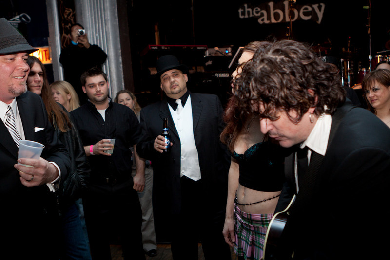 SBS Abby 1 079.jpg