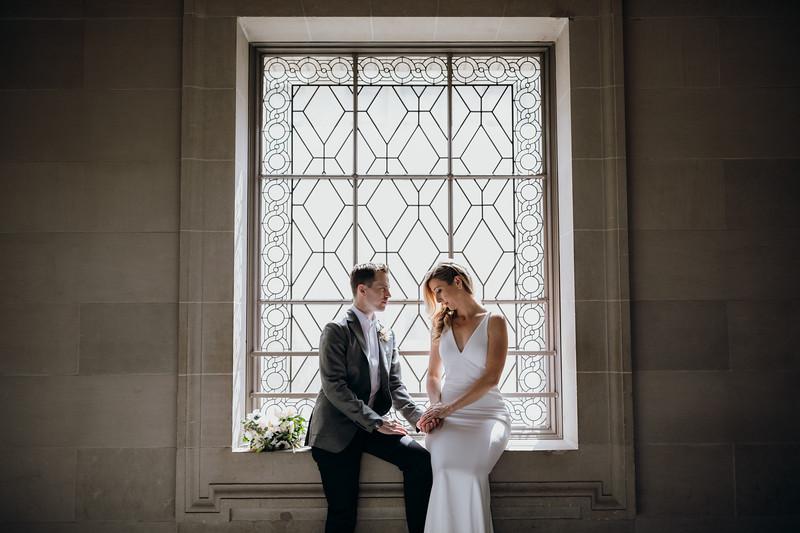 2018-10-04_ROEDER_EdMeredith_SFcityhall_Wedding_CARD1_0045-2.jpg