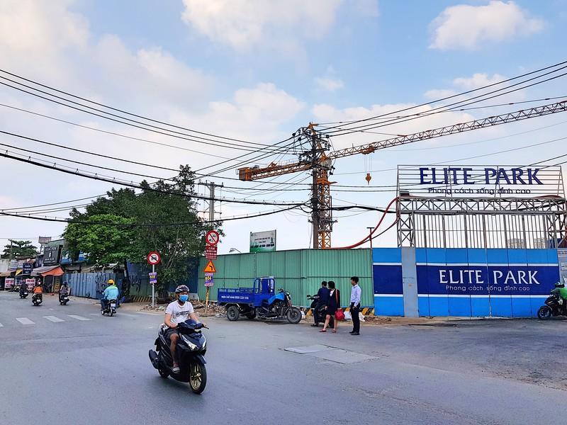 20181128_155525-elite-park.jpg