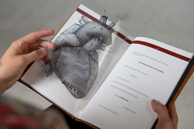 xochitl book
