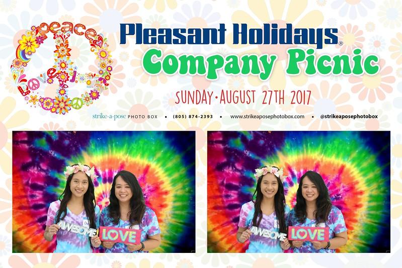 Pleasant_Holidays_Picnic_2017_Prints_ (48).jpg