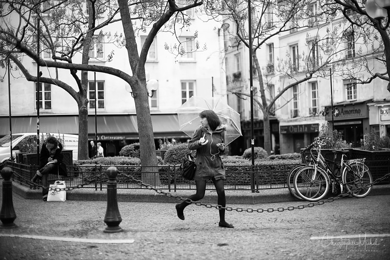 May062013_paris-burgandy_6691.jpg