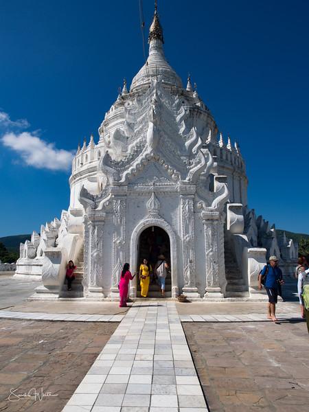 Mandalay_141115_451.jpg