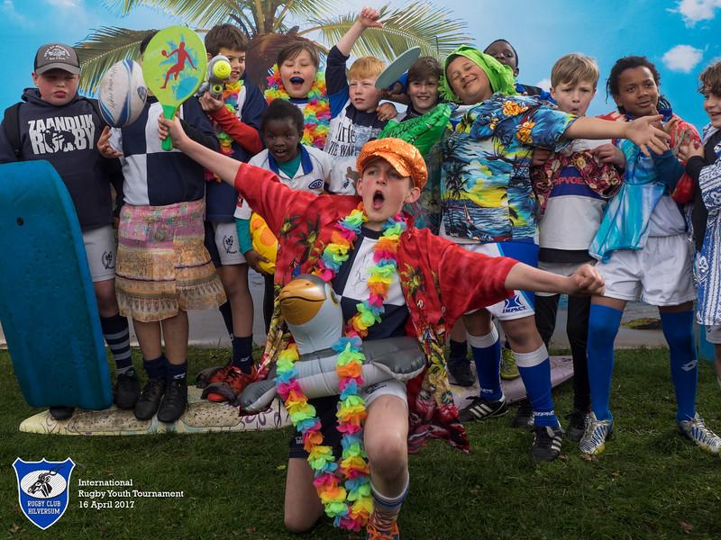 RC Hilversum Youth Tournament 2017-223.jpg