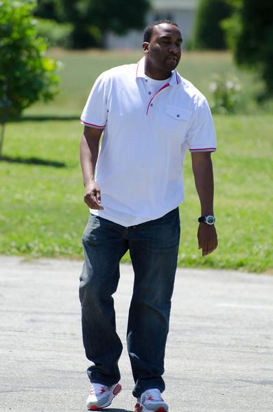 2012 Elsinboro Day003.jpg