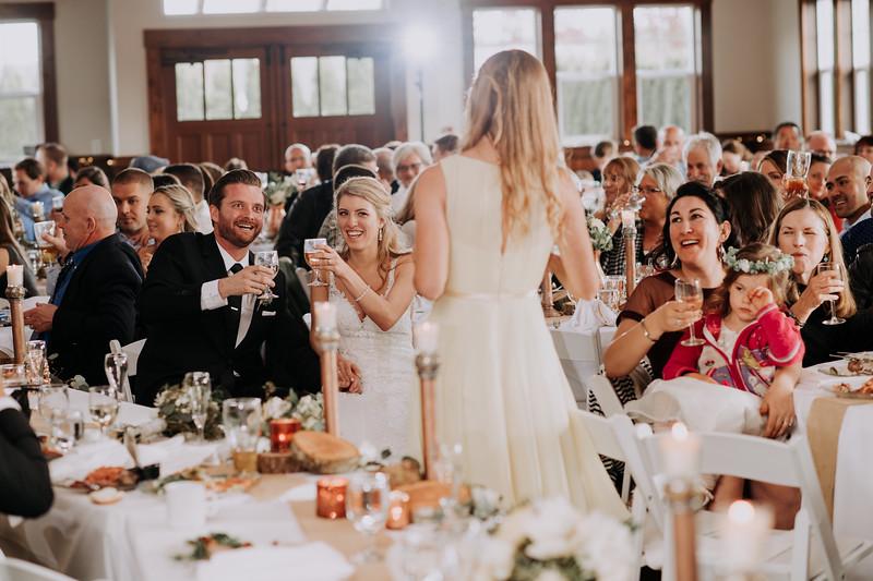 Seattle Wedding Photographer-1285.jpg