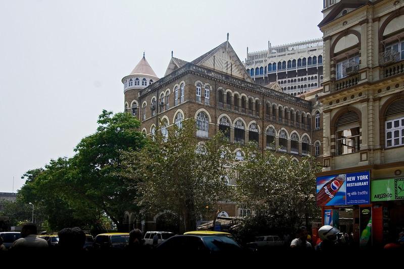 Municipal Building.jpg