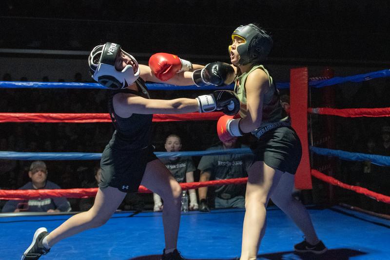 2019 WS Boxing-185.jpg