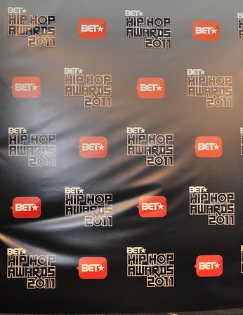 BET Hip Hop Awards 2011