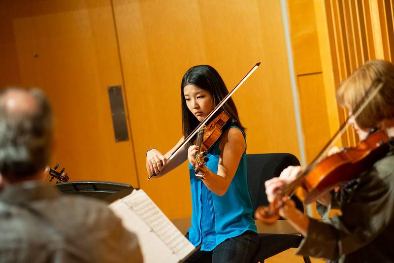 Faculty String Quartet-8102.jpg