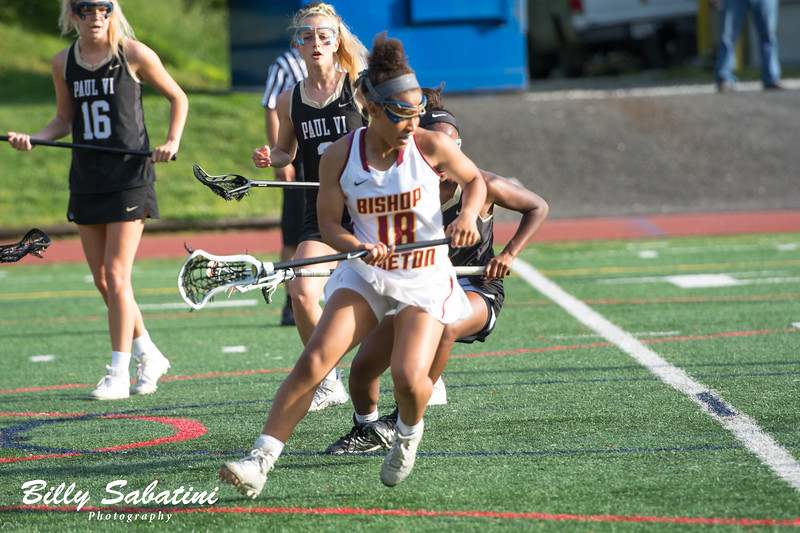 20190509 BI Girls Lacrosse vs. PVI 334.jpg
