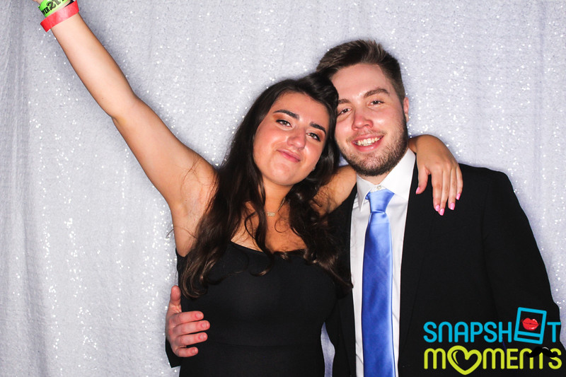 04-12-2019 - Gamma Phi Beta Spring Formal_059.jpg