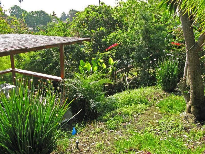 garden-20_image_5.jpg