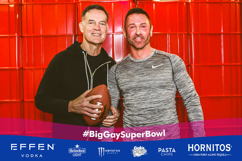 Big Gay Super Bowl Party 2017-033.jpg