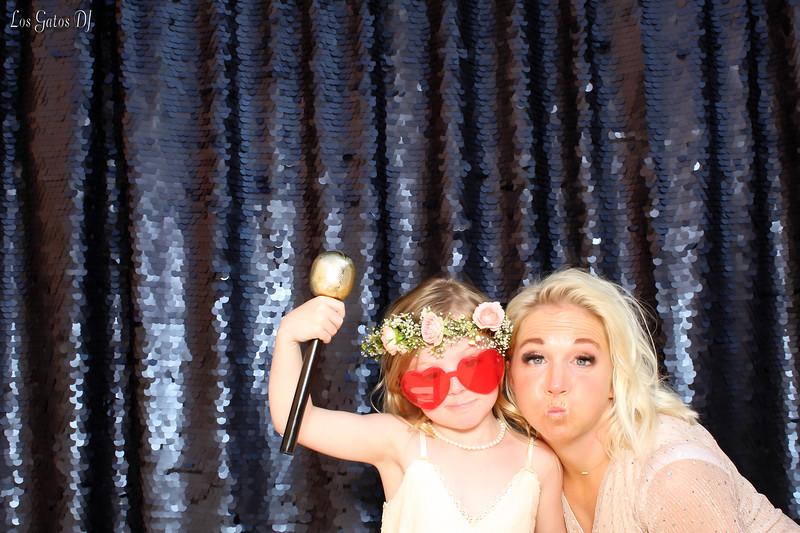 LOS GATOS DJ & PHOTO BOOTH - Jessica & Chase - Wedding Photos - Individual Photos  (39 of 324).jpg
